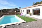 Vente Maison 4 pièces 106m² Trans-en-Provence (83720) - Photo 1