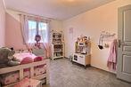 Vente Appartement 3 pièces 72m² Trans-en-Provence (83720) - Photo 9