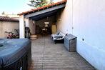 Vente Appartement 5 pièces 209m² Draguignan (83300) - Photo 5