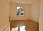 Vente Maison 6 pièces 131m² DRAGUIGNAN - Photo 13