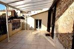 Vente Appartement 3 pièces 83m² Trans-en-Provence (83720) - Photo 2