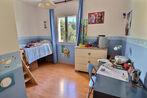 Vente Maison 4 pièces 100m² Trans-en-Provence (83720) - Photo 8
