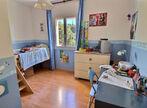 Vente Maison 4 pièces 100m² TRANS EN PROVENCE - Photo 9