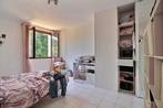 Vente Maison 4 pièces 98m² Trans-en-Provence (83720) - Photo 7
