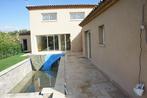 Vente Maison 5 pièces 180m² Trans-en-Provence (83720) - Photo 2