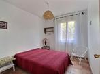 Location Maison 4 pièces 90m² Draguignan (83300) - Photo 15