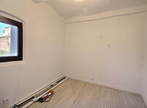 Vente Appartement 2 pièces 24m² Trans-en-Provence (83720) - Photo 4