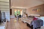 Vente Maison 4 pièces 76m² Draguignan (83300) - Photo 3