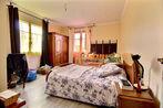 Location Appartement 3 pièces 96m² Trans-en-Provence (83720) - Photo 7