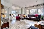 Location Appartement 3 pièces 96m² Trans-en-Provence (83720) - Photo 4