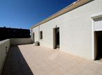 Location Appartement 2 pièces 46m² Draguignan (83300) - Photo 2
