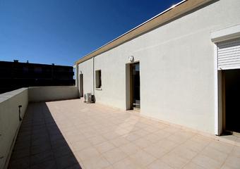 Location Appartement 2 pièces 46m² Draguignan (83300) - photo