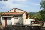 Vente Maison 3 pièces 62m² Trans-en-Provence (83720) - Photo 5