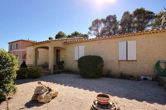 Vente Maison 4 pièces 100m² Draguignan (83300) - Photo 1