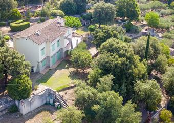 Vente Maison 6 pièces 157m² DRAGUIGNAN - photo