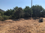 Vente Terrain 1 600m² VIDAUBAN - Photo 1