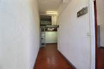 Location Appartement 2 pièces 42m² Trans-en-Provence (83720) - Photo 9