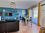Vente Appartement 4 pièces 90m² DRAGUIGNAN - Photo 3
