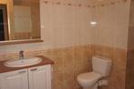 Location Appartement 3 pièces 66m² Draguignan (83300) - Photo 4