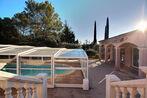 Vente Maison 8 pièces 200m² Trans-en-Provence (83720) - Photo 5