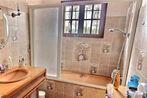 Vente Maison 4 pièces 90m² Trans-en-Provence (83720) - Photo 8