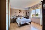 Vente Maison 5 pièces 155m² Trans-en-Provence (83720) - Photo 6