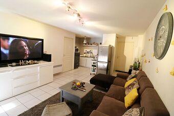 Location Appartement 2 pièces 43m² Draguignan (83300) - Photo 1