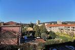 Location Appartement 3 pièces 63m² Draguignan (83300) - Photo 5