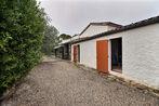 Vente Maison 5 pièces 120m² Trans-en-Provence (83720) - Photo 6