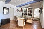 Vente Maison 6 pièces 180m² Trans-en-Provence (83720) - Photo 5