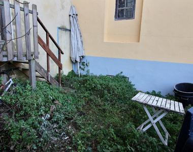 Vente Appartement 3 pièces 52m² TRANS EN PROVENCE - photo