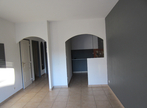 Vente Appartement 2 pièces 44m² DRAGUIGNAN - Photo 8