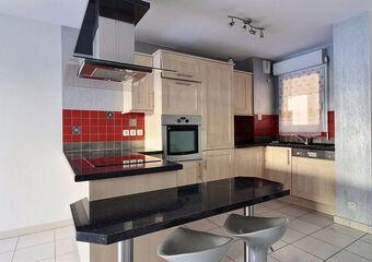 Location Appartement 4 pièces 76m² Draguignan (83300) - photo