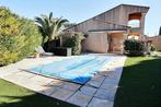 Vente Maison 7 pièces 126m² Trans-en-Provence (83720) - Photo 3