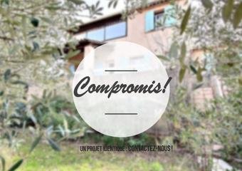 Vente Maison 5 pièces 130m² TRANS EN PROVENCE - Photo 1