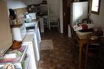 Vente Maison 3 pièces 52m² Claviers (83830) - Photo 5