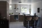 Vente Maison 4 pièces 78m² Trans-en-Provence (83720) - Photo 6
