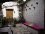 Vente Maison 5 pièces 93m² La Motte (83920) - Photo 1