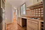 Location Appartement 2 pièces 52m² Draguignan (83300) - Photo 3