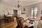 Vente Maison 7 pièces 140m² Trans-en-Provence (83720) - Photo 8