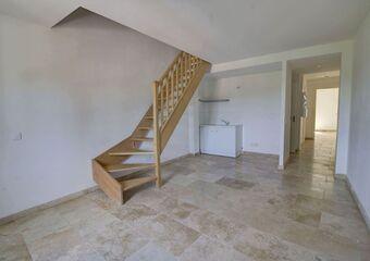 Location Appartement 3 pièces 92m² Trans-en-Provence (83720) - photo