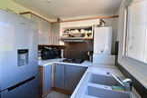 Location Appartement 3 pièces 58m² Draguignan (83300) - Photo 3