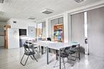 Location Bureaux 99m² Draguignan (83300) - Photo 7