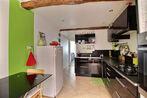 Vente Maison 4 pièces 90m² Ampus (83111) - Photo 4