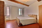 Vente Maison 4 pièces 105m² Trans-en-Provence (83720) - Photo 6