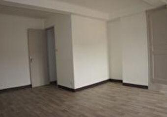 Location Appartement 1 pièce 41m² Trans-en-Provence (83720) - Photo 1