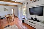 Vente Maison 4 pièces 92m² Trans-en-Provence (83720) - Photo 7