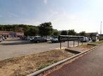 Location Bureaux 126m² Trans-en-Provence (83720) - Photo 1