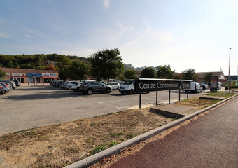 Location Fonds de commerce 126m² Trans-en-Provence (83720) - Photo 1