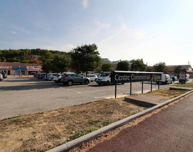 Location Fonds de commerce 126m² Trans-en-Provence (83720) - photo